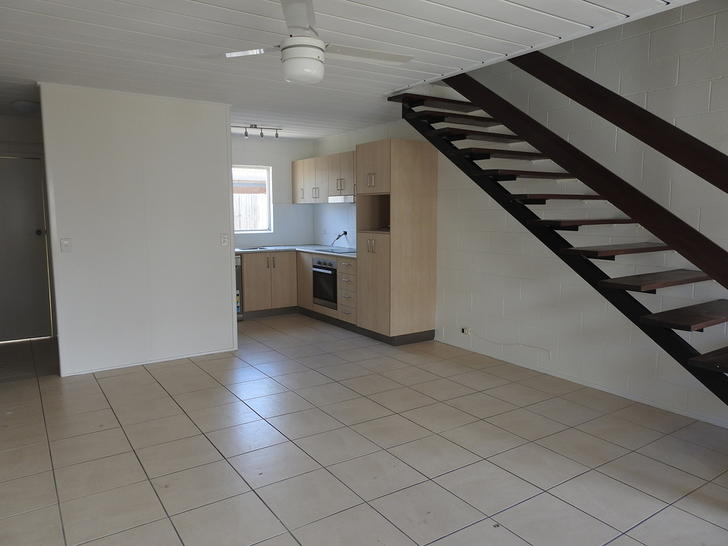 2/62 Carlyle Street, Mackay 4740, QLD Unit Photo