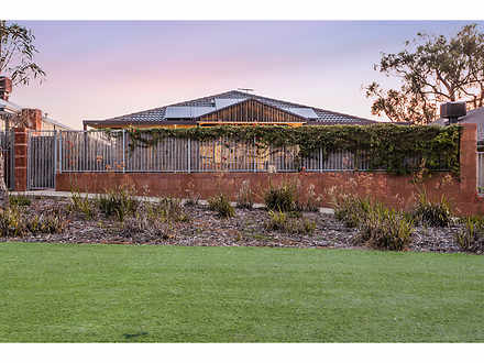 22 Province Road, Baldivis 6171, WA House Photo