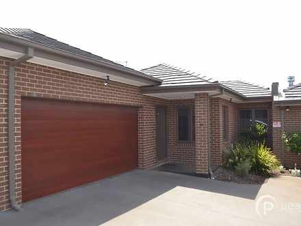 11/241-253 Soldiers Road, Beaconsfield 3807, VIC Townhouse Photo