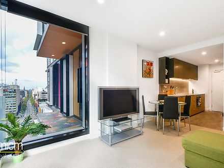 1603/28 Bouverie Street, Carlton 3053, VIC Apartment Photo