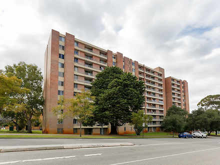 107/112-122 Goderich Street, East Perth 6004, WA Apartment Photo