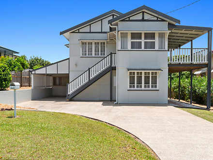 14 Oleander Avenue, Shelly Beach 4551, QLD House Photo