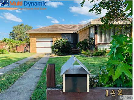 142 Waminda Avenue, Campbelltown 2560, NSW House Photo