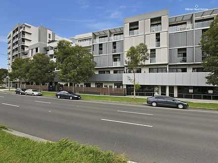 303/80 Cheltenham Road, Dandenong 3175, VIC Apartment Photo