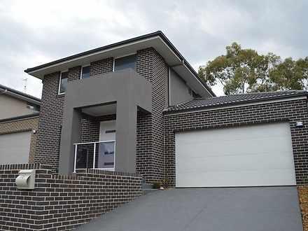 170 Lucas Road, Blacktown 2148, NSW House Photo