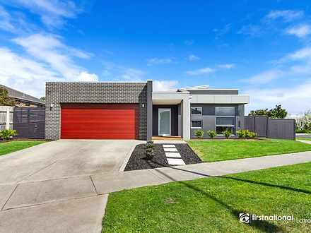 75 Bradman Boulevard, Traralgon 3844, VIC House Photo
