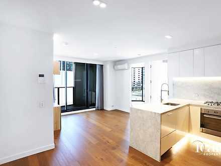 1007/442 Elizabeth Street, Melbourne 3000, VIC Apartment Photo