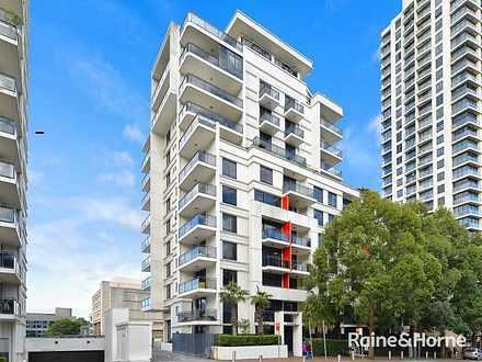 63/13 Herbert Street, St Leonards 2065, NSW Apartment Photo