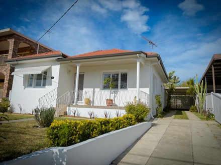 44 Flers Avenue, Earlwood 2206, NSW House Photo