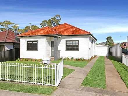 2 Rodgers Avenue, Panania 2213, NSW House Photo