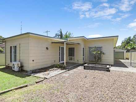 151 Pacific Highway, Charmhaven 2263, NSW Other Photo