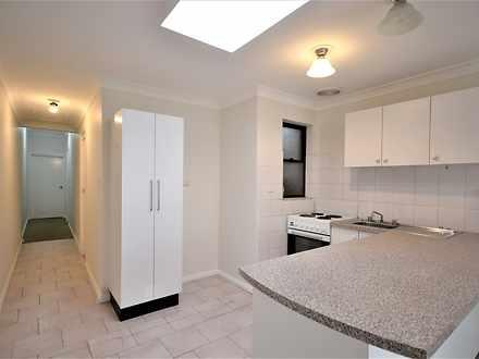 1/664 Bourke Street, Redfern 2016, NSW Apartment Photo