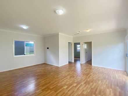 104A Amy Street, Regents Park 2143, NSW House Photo