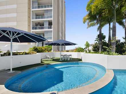 801/106 Denham Street, Townsville 4810, QLD Apartment Photo
