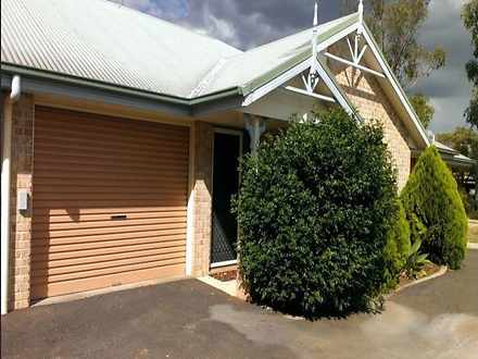 5/82 Charles Street, Dalby 4405, QLD House Photo