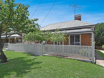 14 Lewins Street, South Bathurst 2795, NSW House Photo