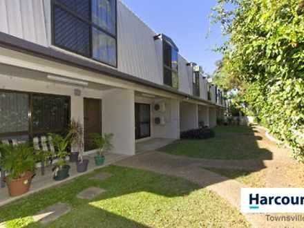 3/46 Mabin Street, Mundingburra 4812, QLD Townhouse Photo