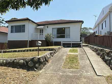 34 Seventh Street, North Lambton 2299, NSW House Photo