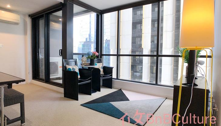 2706/80 A'beckett Street, Melbourne 3000, VIC Apartment Photo