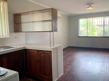 25B Beryl Street, Balcatta 6021, WA Duplex_semi Photo