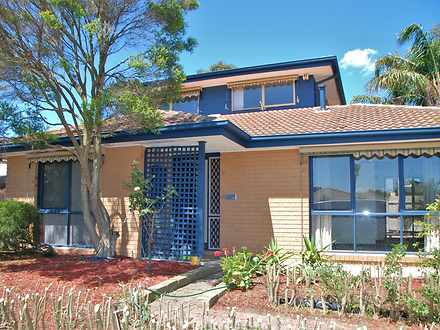 4 Jason Place, Hampton Park 3976, VIC Townhouse Photo