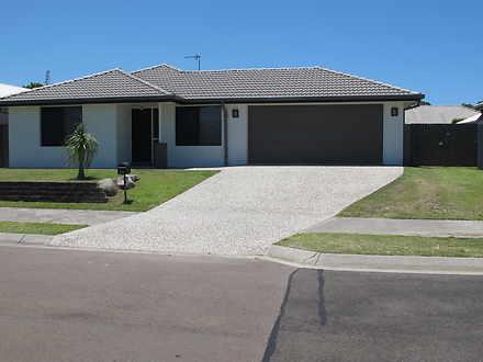 21 Huntley Place, Caloundra West 4551, QLD House Photo