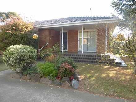 6/42-44 March Street, Orange 2800, NSW Villa Photo