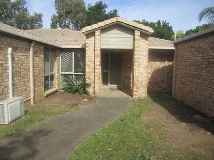 658 Beams Road, Carseldine 4034, QLD House Photo