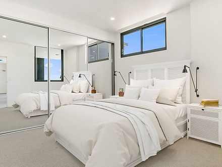 101/10 Pinnacle Street, Miranda 2228, NSW Apartment Photo