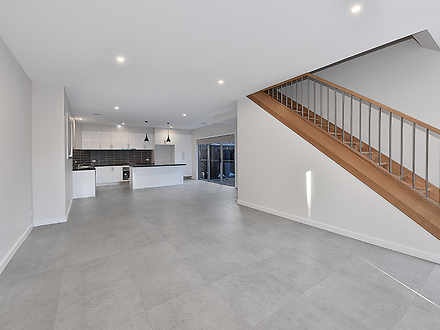 1/13 Green Street, Airport West 3042, VIC Townhouse Photo