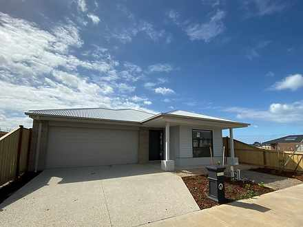 14 Lightwood Street, Torquay 3228, VIC House Photo