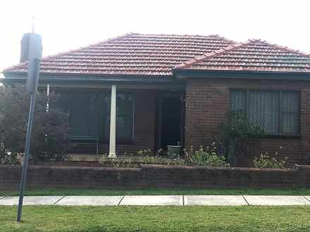 1 Norris Avenue, Mayfield West 2304, NSW House Photo