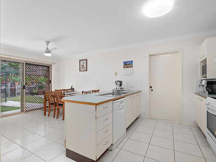 2/36 Leslie Street, Arana Hills 4054, QLD Villa Photo