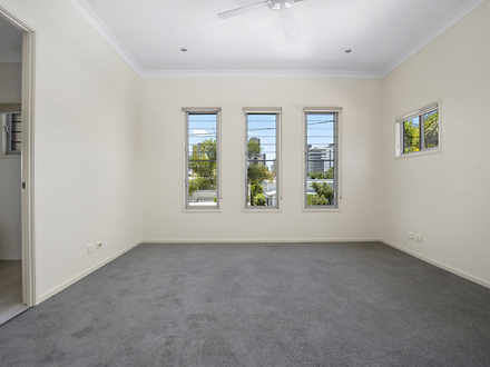 1/13 Havana Key, Broadbeach Waters 4218, QLD Duplex_semi Photo