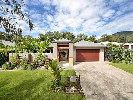 21 Aurelia Road, Palm Cove 4879, QLD House Photo