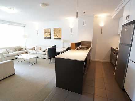 43 Hercules Street, Hamilton 4007, QLD Apartment Photo