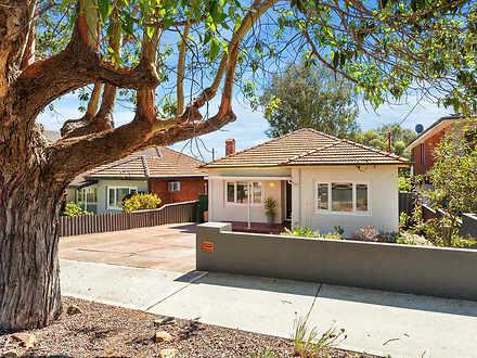 83 Flinders Street, Mount Hawthorn 6016, WA House Photo