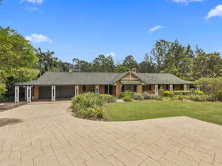 Samford Valley 4520, QLD House Photo