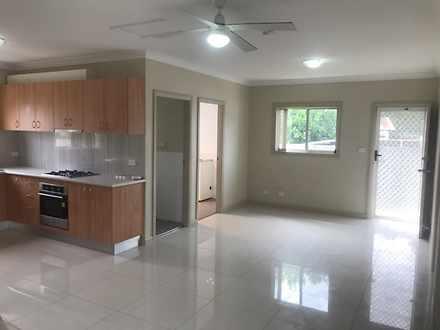 99A Oxford Street, Smithfield 2164, NSW House Photo