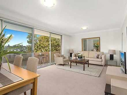 5/685 Old South Head Road, Vaucluse 2030, NSW Apartment Photo