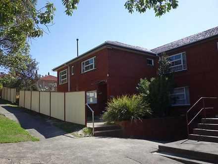 6/65 Queen Victoria Street, Bexley 2207, NSW Unit Photo
