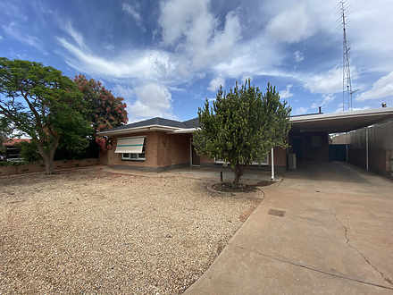 83 Hincks Avenue, Whyalla Norrie 5608, SA House Photo