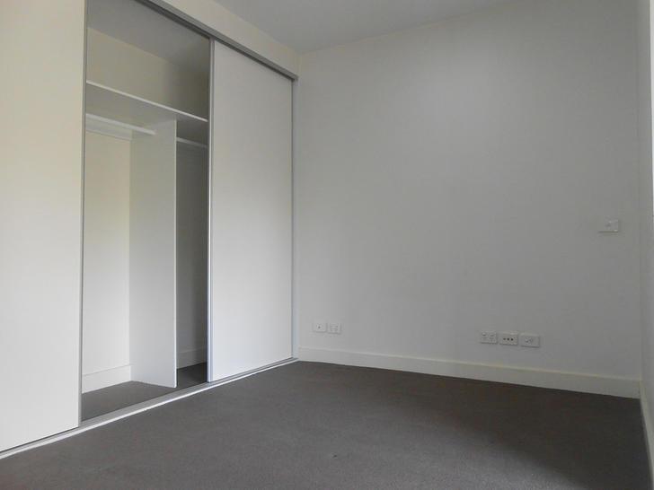 6/640 Elizabeth Street, Melbourne 3000, VIC Apartment Photo