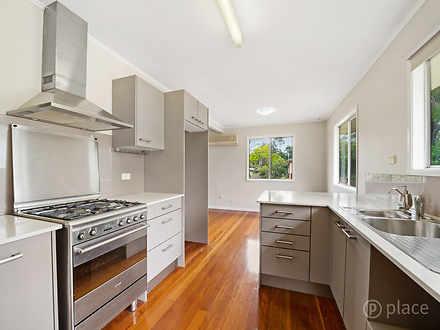 1 Violet Street, Everton Hills 4053, QLD House Photo