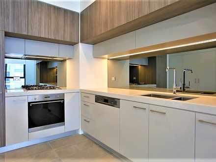 A506/11 Delhi Road, North Ryde 2113, NSW Apartment Photo