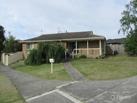 19 Parkview Drive, Frankston 3199, VIC House Photo
