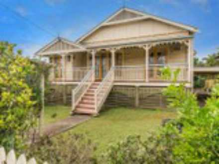 83 Orange Grove Road, Coopers Plains 4108, QLD House Photo