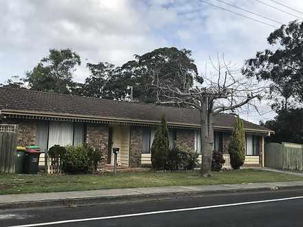 36 Erambie Road, Kincumber 2251, NSW House Photo