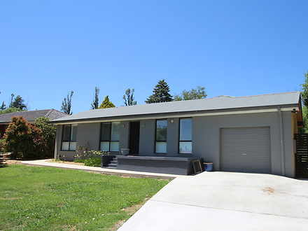 12 Alkira, Orange 2800, NSW House Photo