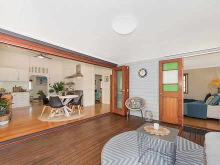 20 Hughes Street, Hermit Park 4812, QLD House Photo